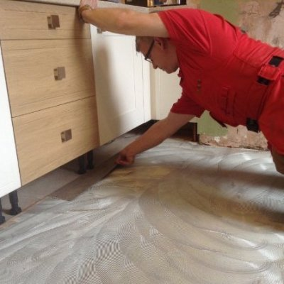 Restore Hardwood Floor - Flooring Romney, West Virginia