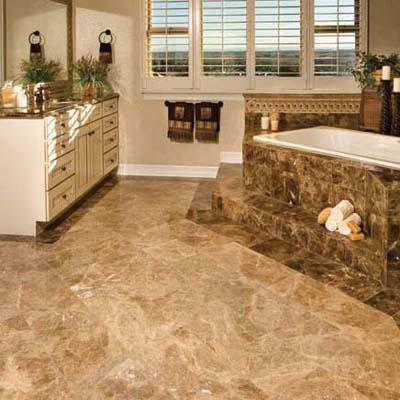 Marble Flooring - Flooring Wiley Ford, West Virginia