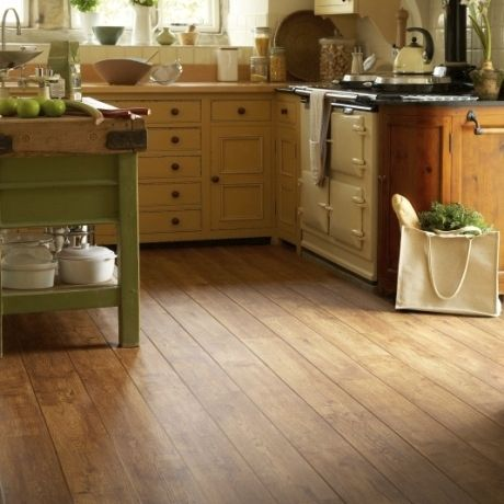 Plank Floors - Flooring Harpers Ferry, West Virginia