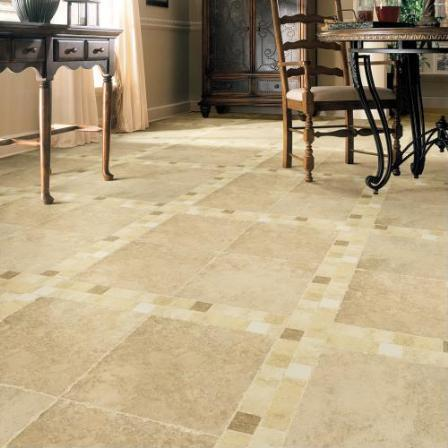 Tile Flooring Services - Flooring Romney, West Virginia